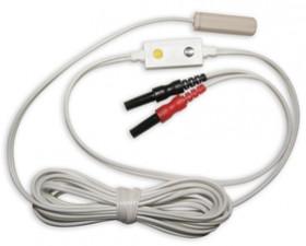 Tremor Sensor, DIN42802 connector