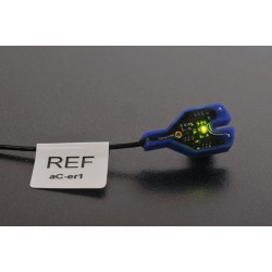 actiCAP active Reference (REF) electrode