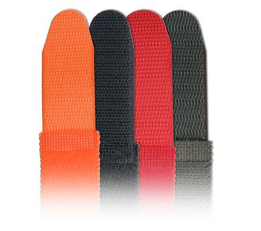 Braebon Velstretch Buckle Belt