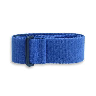 Medium Velstretch® Band 1.5