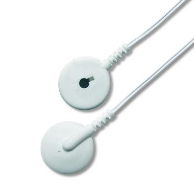 Electret Snore Sensor for Compumedis Grael