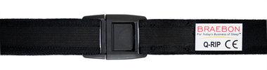 Respiratory Effort Sensor One-size fits-most