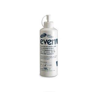 Everi Abrasive Conductive Paste,160 gr. fles